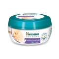 Himalaya For Moms Soothing Body Butter Jamine-200ml